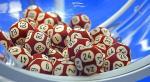 Insolite. Un couple retrouve un ticket de loto dans un livre et empoche 1 million $