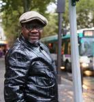 Papa Wemba, trois ans déjà !