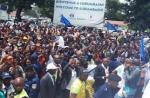 Moïse Katumbi : Lubumbashi, terre promise ?
