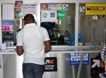 Opinion : les envois d'argent de la diaspora africaine freinent-ils le développement?