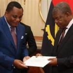 Ecarté du sommet de Nsele, Sassou-Nguesso envoie un message à João Lourenço