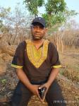 RCA-Diaspora : Crépin Mboli-Goumba perd son procès contre Maurice Wilfried Sébiro
