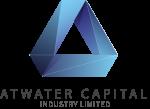 Congo-B-Diaspora : Landry Missengui crée « Atwater Capital »