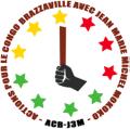 Violences xénophobes en Afrique du Sud : pour l''ACB-J3M, il est dangereux de jouer aux justiciers