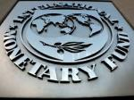 Le cadeau de Noël ( ?) du FMI au Congo-Brazzaville