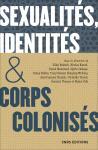 Il faut brûler la recherche postcoloniale : l'Empire contre-attaque
