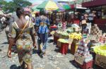 Covid19-RDC : Il faut craindre au moins 75.000 morts à Kinshasa