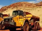 Les travailleurs de la mine de China Moly au Congo en grève