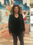 RCA-Congo-B : Marie-Reine Hassen étrille Denis Sassou-Nguesso