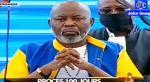 RDC : l'intouchable Vital Kamerhe, absent à l'audience de son procès en appel
