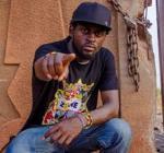 Alerte-Sénégal : le rappeur congolais Martial Panucci «séquestré» à l'aéroport (Smockey)
