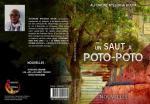 Livre : Alfoncine Nyélénga Bouya publie un nouveau recueil de nouvelles
