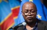 RDC : Guy-Patrice Lumumba s'oppose au retour des reliques de son père sous Tshisekedi