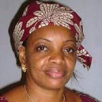 RDC : Eve Bazaiba nommée vice-premier ministre en charge de l'Environnement et du Développement durable