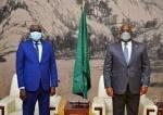 Tchad-Assassinat d'Idriss Déby Itno : le naufrage de l'Union africaine
