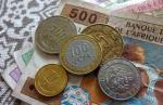 Le FMI refuse (définitivement) de venir en aide au Congo-Brazzaville