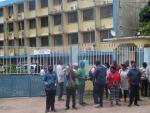 Congo-B-Agence nationale de l'aviation civile : les travailleurs réclament huit mois d'arriérés de salaires