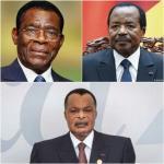 Sommet sur le financement des économies africaines : Paris boude le syndicat des dictateurs d'Afrique centrale