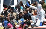 Paris condamne le projet danois de transférer ses demandeurs d'asile en Afrique
