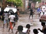 RDC : selon un rapport, les Kulunas sont souvent au service de policiers et d'hommes politiques