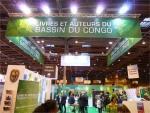 Exposition : le salon du livre de Paris devient festival en 2022