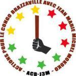 Retour sur l'allocution de Denis Sassou-Nguesso : « un aveu d'échec », estime l'ACB-J3M