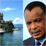 Congo-B : Ça y est ! On a retrouvé Sassou, il est en Suisse…
