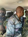 Guinée : Alpha Condé, clap de fin (?)