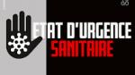Le Togo prolonge l'état d'urgence sanitaire jusqu'en septembre 2022