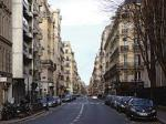 Deux immeubles appartenant au Congo-Brazzaville saisis et mis en vente en France