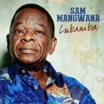 Le chantre du panafricanisme et légende de la rumba congolaise est de retour !