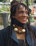 Trois questions à : Blandine Serero, initiatrice à Paris de « La Fête de la banane »