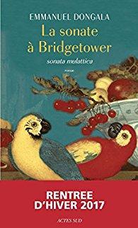 Livre : dans La sonate à Bridgetower, une immersion dans le Paris musical de 1789